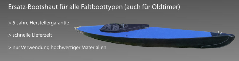 Banner810x210-Bootshaut fuer Faltboot